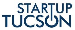 Startup Tucson Logo 2020.jpg
