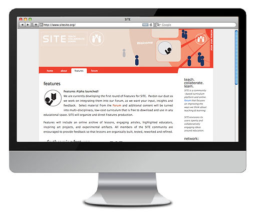 siteport20.jpg