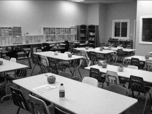 26 Years of Teaching