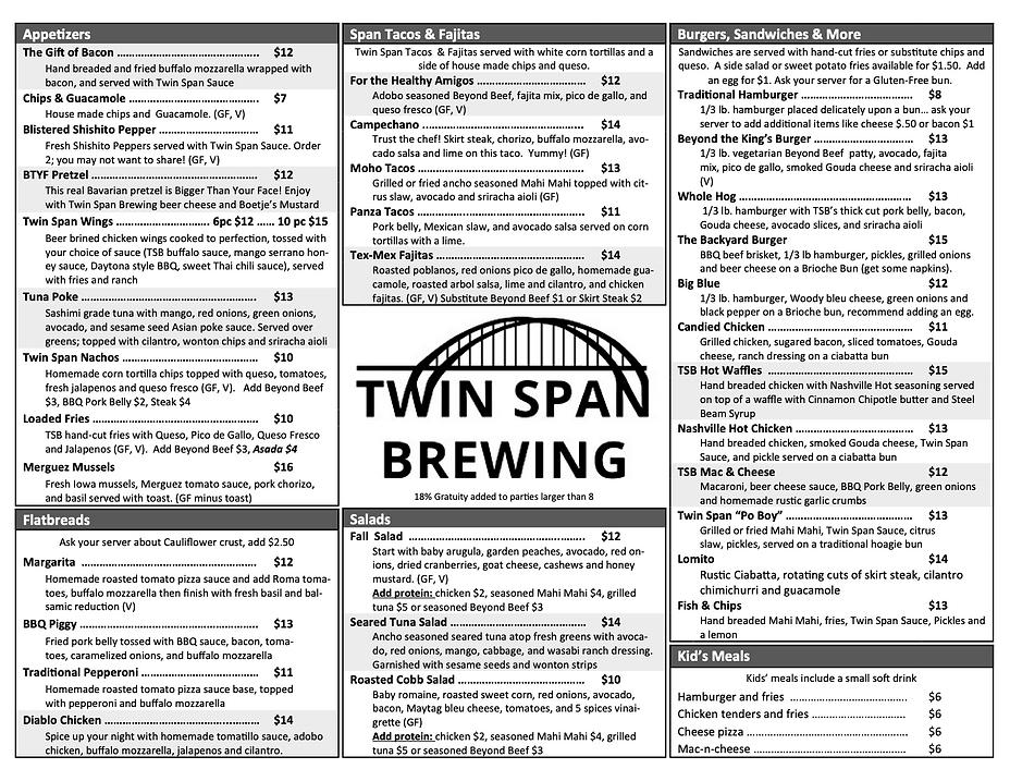 Twin Span Brewing Fall2021 Menu.png