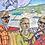 Thumbnail: Three Graces