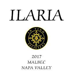 2017 Ilaria MB Front.JPG
