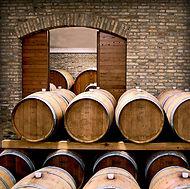 winery1-min.jpg