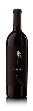Tether-Web-Bottle-Shot_edited.png