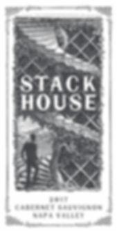 2017 STACK HOUSE FRONT LABEL HI-RES.jpg
