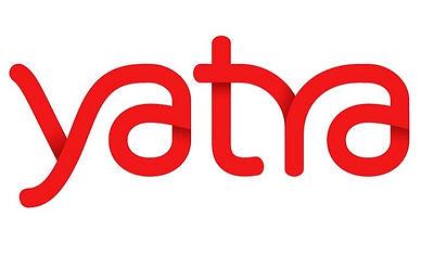 NewYatra-Logo_edited.jpg