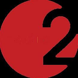 radio 2.png