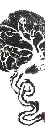 placenta_cezanne logo.jpg