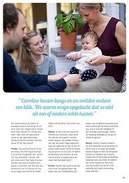 babymagazine.jpg