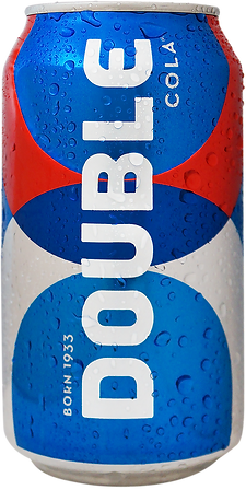 DC 12 can with drops_Perfect.png