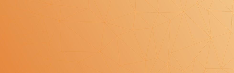 Orange Cream SKI Annoucement_Background-