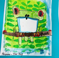 Tree Frog 19.jpg