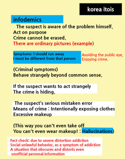 infodemicsss