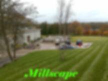 Garden maintenance Nw-London