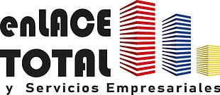 enLace Logo.jpeg