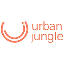 urban_jungle.png