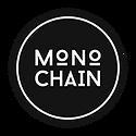 Monochain.png