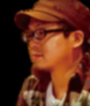 スクリーンショット_2019-07-26_19-removebg-preview