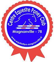 logo-centre-equestre-magnanville-263x300