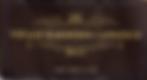 スクリーンショット 2018-08-02 17.57.41.png