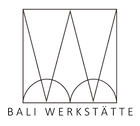 BALI-WERKSTATTE-Logo.png