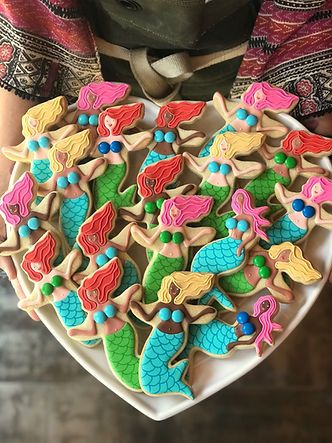 SDB Mermaid Cookie Platter (1).jpg