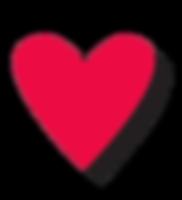 SDB heart.png