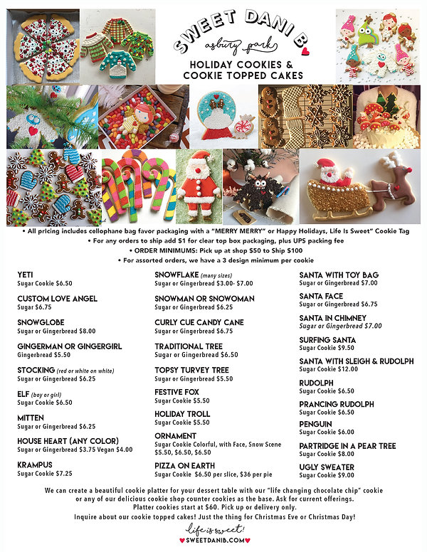 SDB Holiday Cookie Menu 2018.jpg