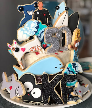 SDB KF 50th Favorite Things Cake-2.jpg