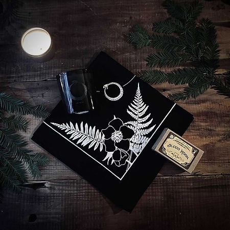 Winter Solstice Gift Set.JPG