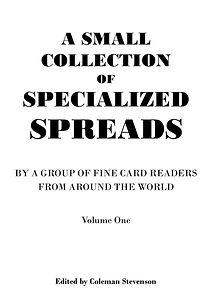 spread book cover.jpg