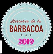 boton barbacoa 2019.png