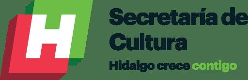 logo secretaria de cultura hidalgo.png