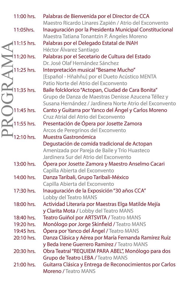 INVITACIÓN CARTA CENTRAL-W.jpg