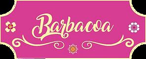 BARBACOA.png