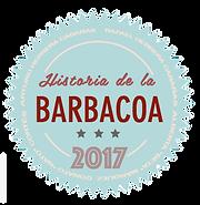 boton barbacoa 2017.png