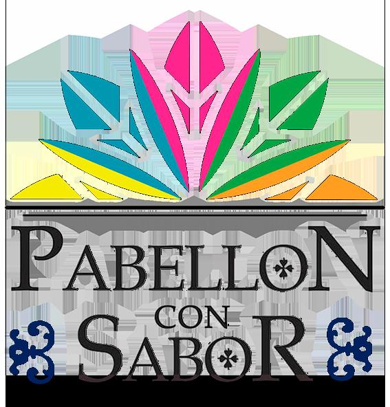 logo_pabellón.png