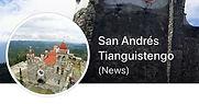 San_Andrés_Ti.jpeg