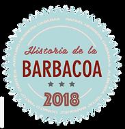 boton barbacoa 2018.png