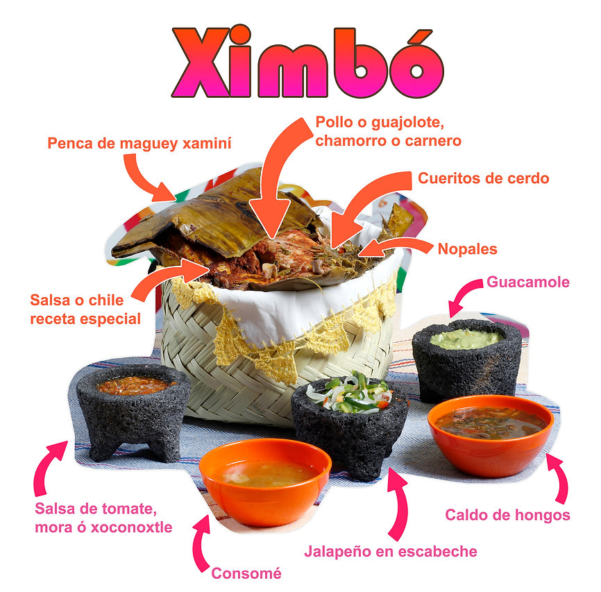 Ximbó-mampara100x150cm_wewb.jpg