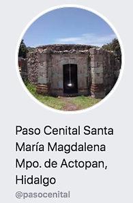 Paso Cenital Magdalena.jpg