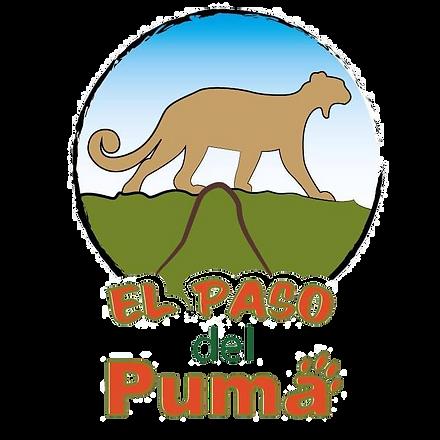 Logo PAso puma.png