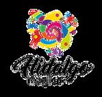 logo hidalgo magico png.png