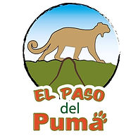 Logo PAso puma.jpg