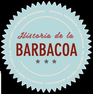 HISTORIA BARBACOA.png