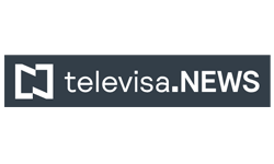 news-televisa-logo.png