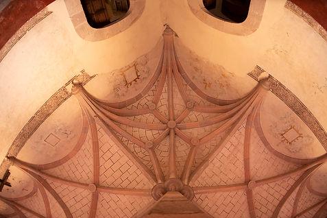 actoan convento claustro bajo 1