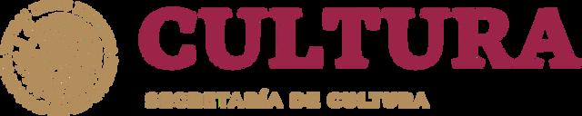 logo cultura gob.png