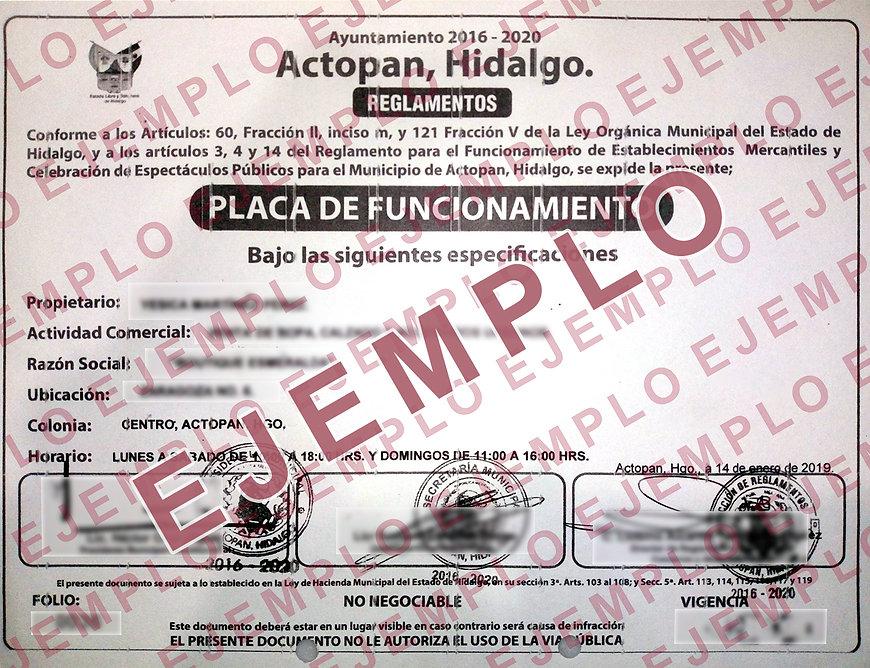 LICENCIAS DE FUNCIONAMIENTO SARE-1.jpg