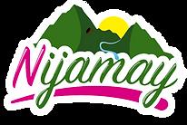 logo nijamay.png